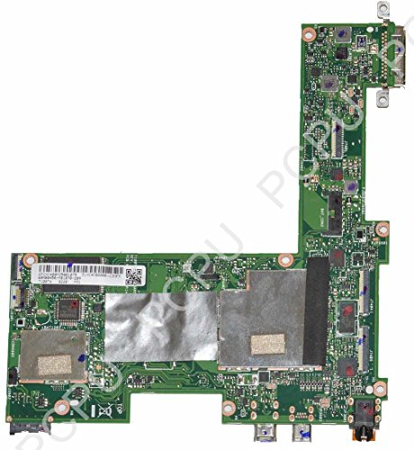 60NB0450 MB1070 Asus Transformer Motherboard 1 33Ghz