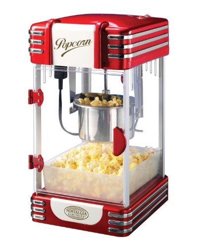 great north popcorn - 7