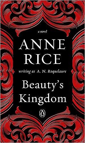 A Novel Beautys Kingdom