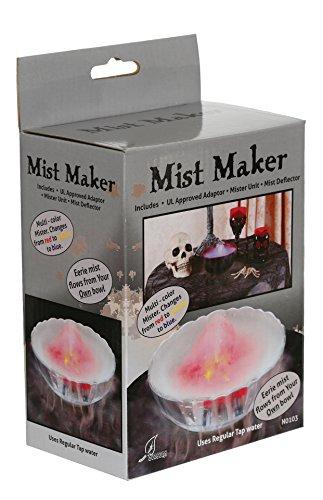 seasons-mist-maker
