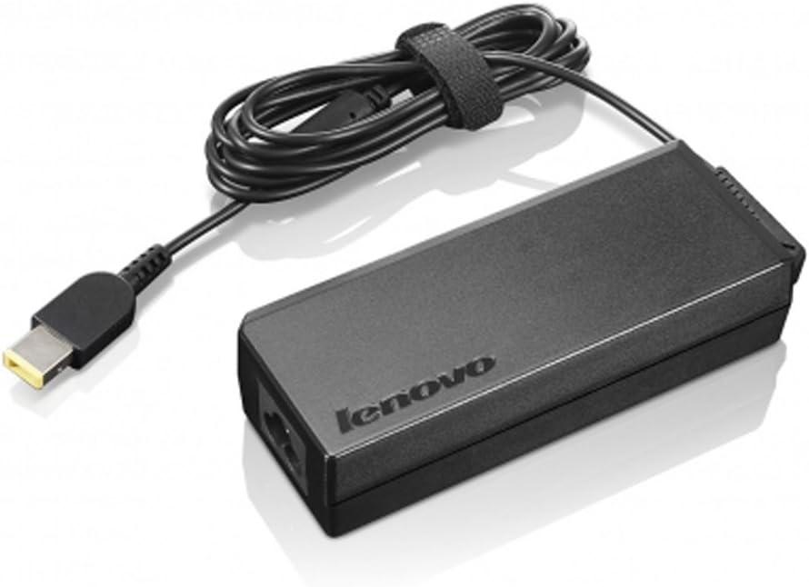 Lenovo 90W AC Slim TIP Adapter for THINKCENTRE 4X20E75140