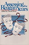 Assessing the Reagan Years, , 0932790690