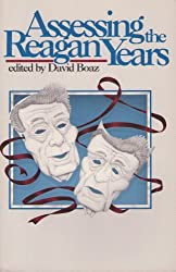 Assessing the Reagan Years