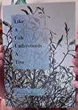 img - for Like a Fish Understands a Tree [Paperback] book / textbook / text book