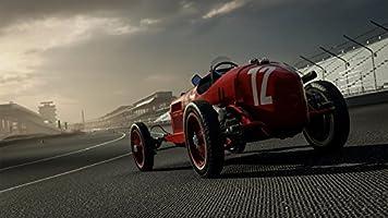 Microsoft Forza Motorsport 7 vídeo - Juego (Xbox One, Conducción ...