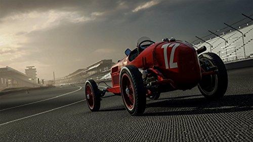 Forza Motorsport 7 (Xbox One) by Microsoft (Image #3)