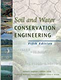 img - for Soil and Water Conservation Engineering book / textbook / text book