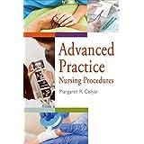 Advanced Practice Nursing Procedures