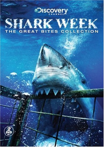 shark-week-the-great-bites-collection