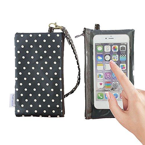 Tainada Smartphone Wallet Lanyard Samsung product image