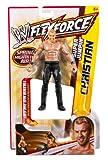 WWE FlexForce Flip Kickin Christian Action Figure