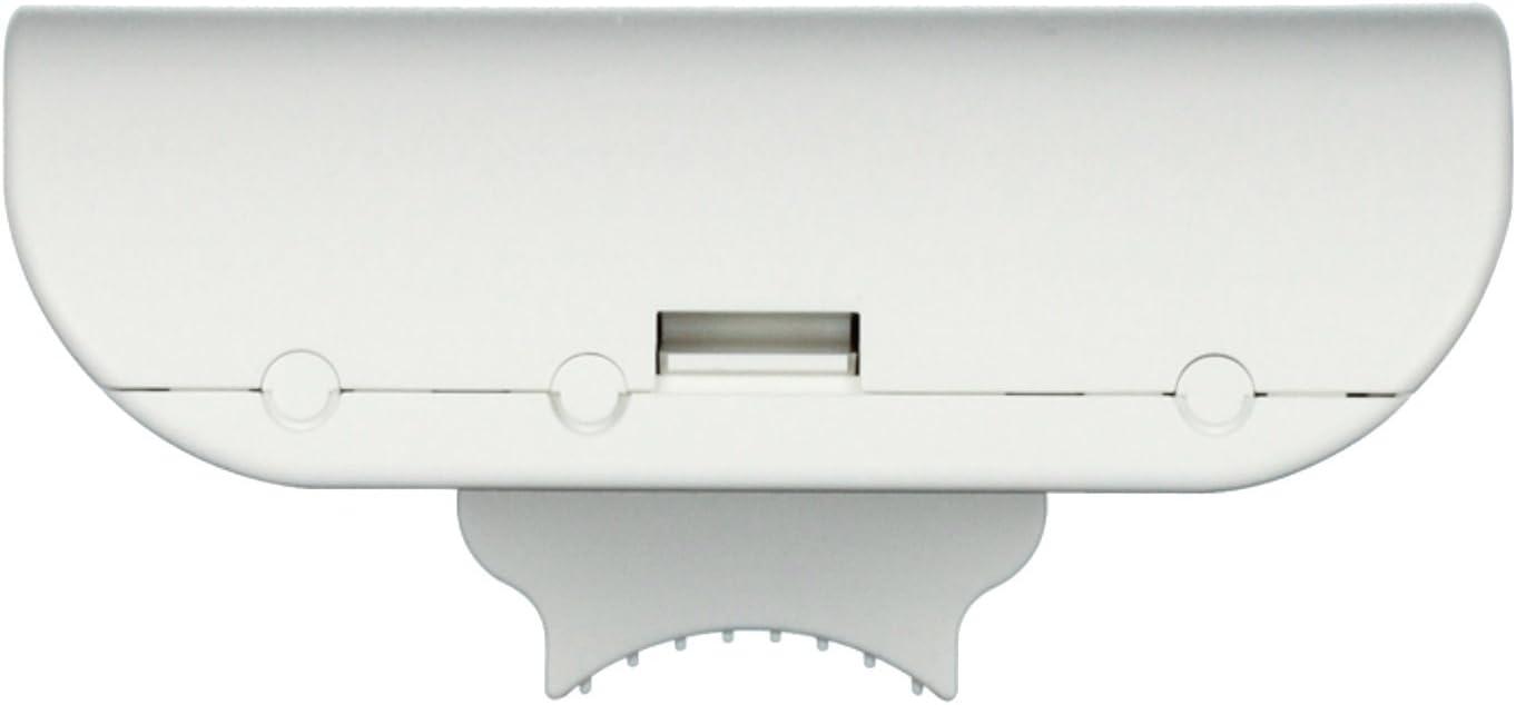 D-Link DAP-3310 - Punto de Acceso inalámbrico