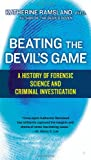 Beating the Devil's Game, Katherine Ramsland, 0425271455