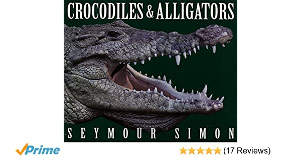 2016 Alligator Price Chart