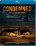 Condemned on DVD & Blu-ray Jan 5