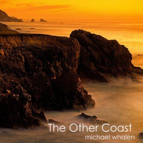The Other Coast
