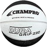 Champro Rubber Basketball