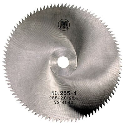 MAKITA 10 inch Miter Saw Blade for Wood, LS1020,LS1030,LS1011 Part No.721404-0