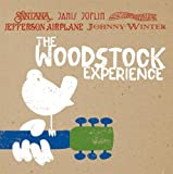 : The Woodstock Experience (Limited Edition Box Set)
