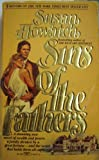 Sins of the Fathers, Susan Howatch, 0449244172