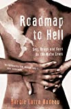 #10: Roadmap to Hell