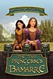 The Two Princesses of Bamarre, Gail Carson Levine, 006440966X