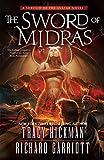 : The Sword of Midras: A Shroud of the Avatar Novel (Blade of the Avatar)
