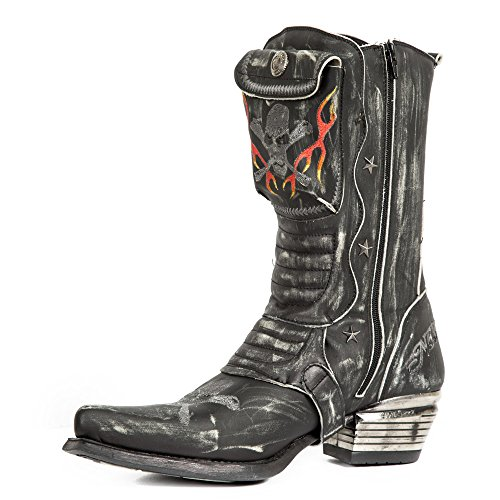 New Rock M.WST022-S1