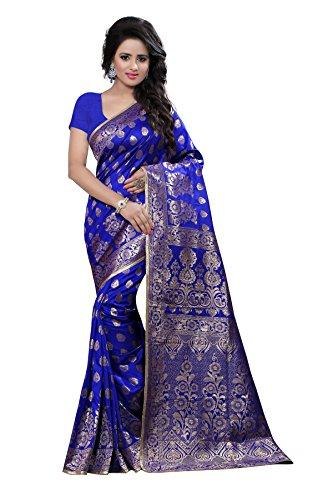 Banaras Saree - 5