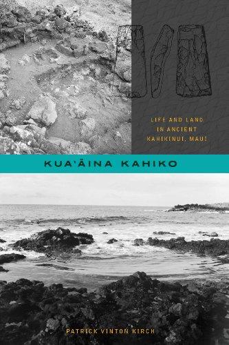 Amazon kuaaina kahiko life and land in ancient kahikinui kuaaina kahiko life and land in ancient kahikinui maui choice outstanding fandeluxe Gallery