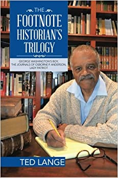 The Footnote Historian's Trilogy