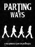The Beatles Separate Ways