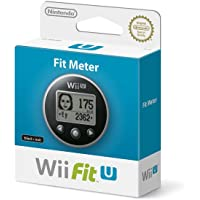Accesorios para fitness para Wii U