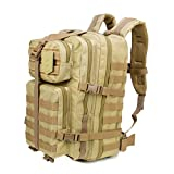 3V-Gear-Velox-II-Large-Tactical-Assault-Backpack-Rucksack-MOLLE-Compatible-for-Military-Gear-Outdoors-Hiking-Bug-Out-Backpack