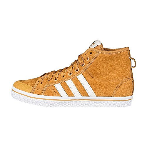 Adidas Honey Stripes Mid W (42 2/3)