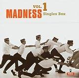 Singles Box 1