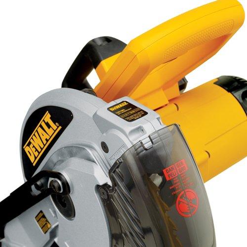 Dewalt Dw7187 Adjustable Miter Saw Laser System Dewalt
