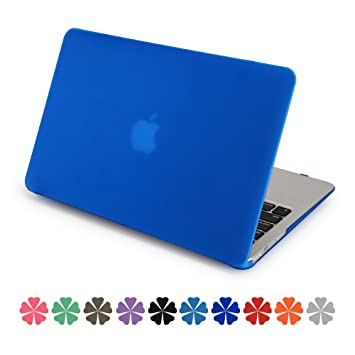 golp de MacBook/metal Serie Mate, escarchado seidenmatten ...