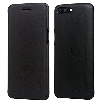 best sneakers 2abdb 3262a Sanchar's For LENUO Brand Oneplus 5 Case: Amazon.in: Electronics