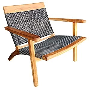 51%2B6BpPm8iL._SS300_ Teak Dining Chairs & Outdoor Teak Chairs