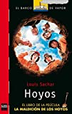 Hoyos (El Barco de Vapor) (Spanish Edition)