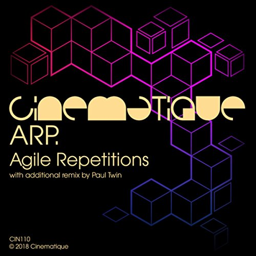 Agile Repetitions