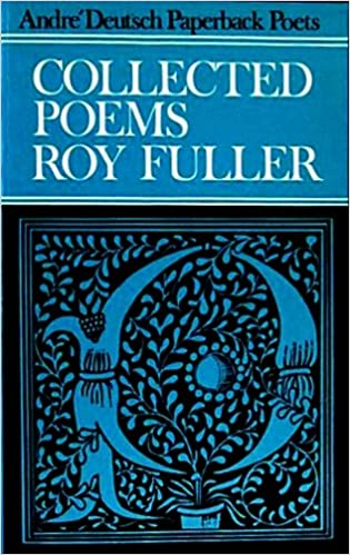 Collected Poems, 1936- 1961