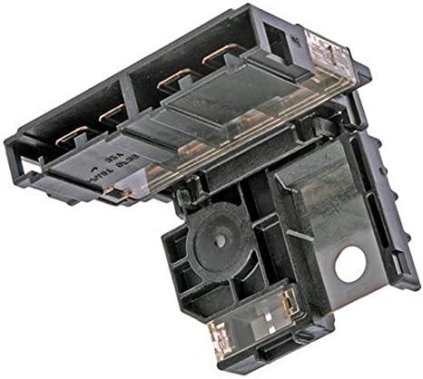 Amazon.com: APDTY 035180 Fuse Fusibile Link Holder Battery ... on jeep liberty 2005 fuse list, ford bronco fuse box, chevy blazer fuse box, jeep patriot fuse box location, jeep wrangler fuse box, jeep liberty air box, acura cl fuse box, lotus elise fuse box, jeep liberty fuse schematic, jeep yj fuse box, jeep xj fuse box, jeep patriot fuse diagram, jeep liberty horn fuse, 2002 jeep cherokee fuse box, jeep comanche fuse box, subaru tribeca fuse box, chevy tracker fuse box, 2001 jeep cherokee fuse box, ram 1500 fuse box, bmw 328i fuse box,