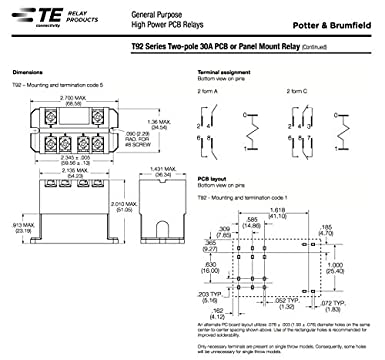 potter brumfield relay wiring diagrams wiring diagrams potter brumfield relay schematic schematics wiring diagram 24 volt relay wiring diagram potter brumfield relay wiring diagrams