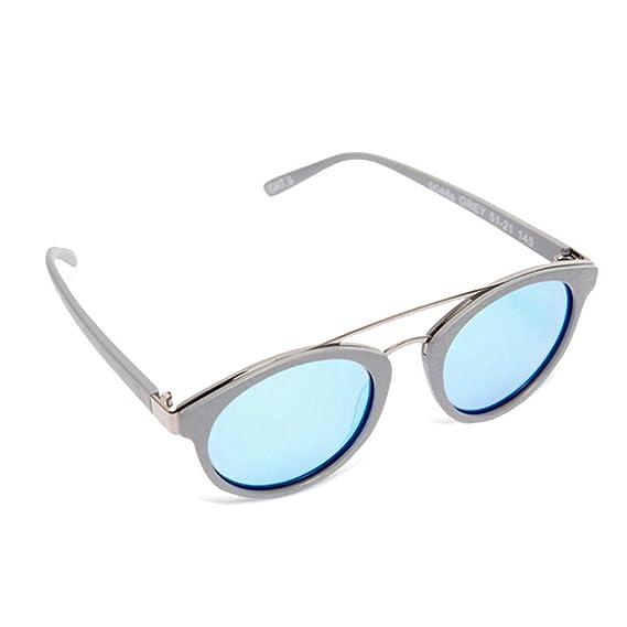 VIENTO Koala Gafas de Sol (Azul)