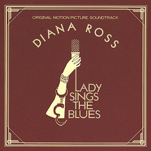 Amazon Com Good Morning Heartache Diana Ross Mp3 Downloads