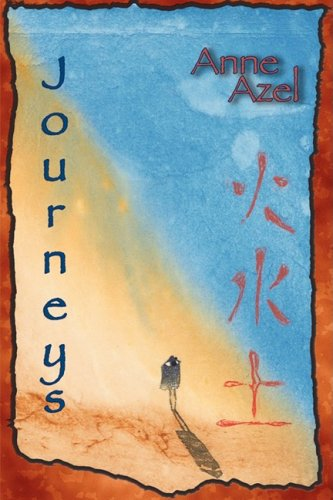 Journeys pdf