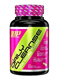 1UP Nutrition - Her Daily Cleanse, Total Natural Cleanse (30 Count)