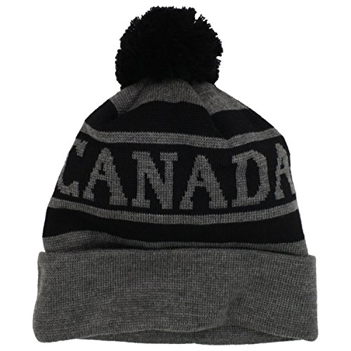 canada-goose-mens-knit-in-cg-logo-toque-one-size-grey-black